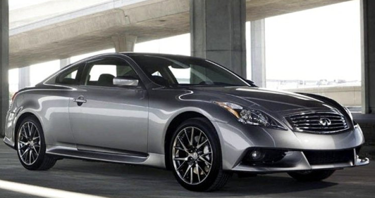 2020 Infiniti G37 Coupe Review Price And Engine A Current Notion Of Exactly Why 2020 Infiniti G37 Coupe Is Surfaced Up Out Of One S Sedan And Forecasted To
