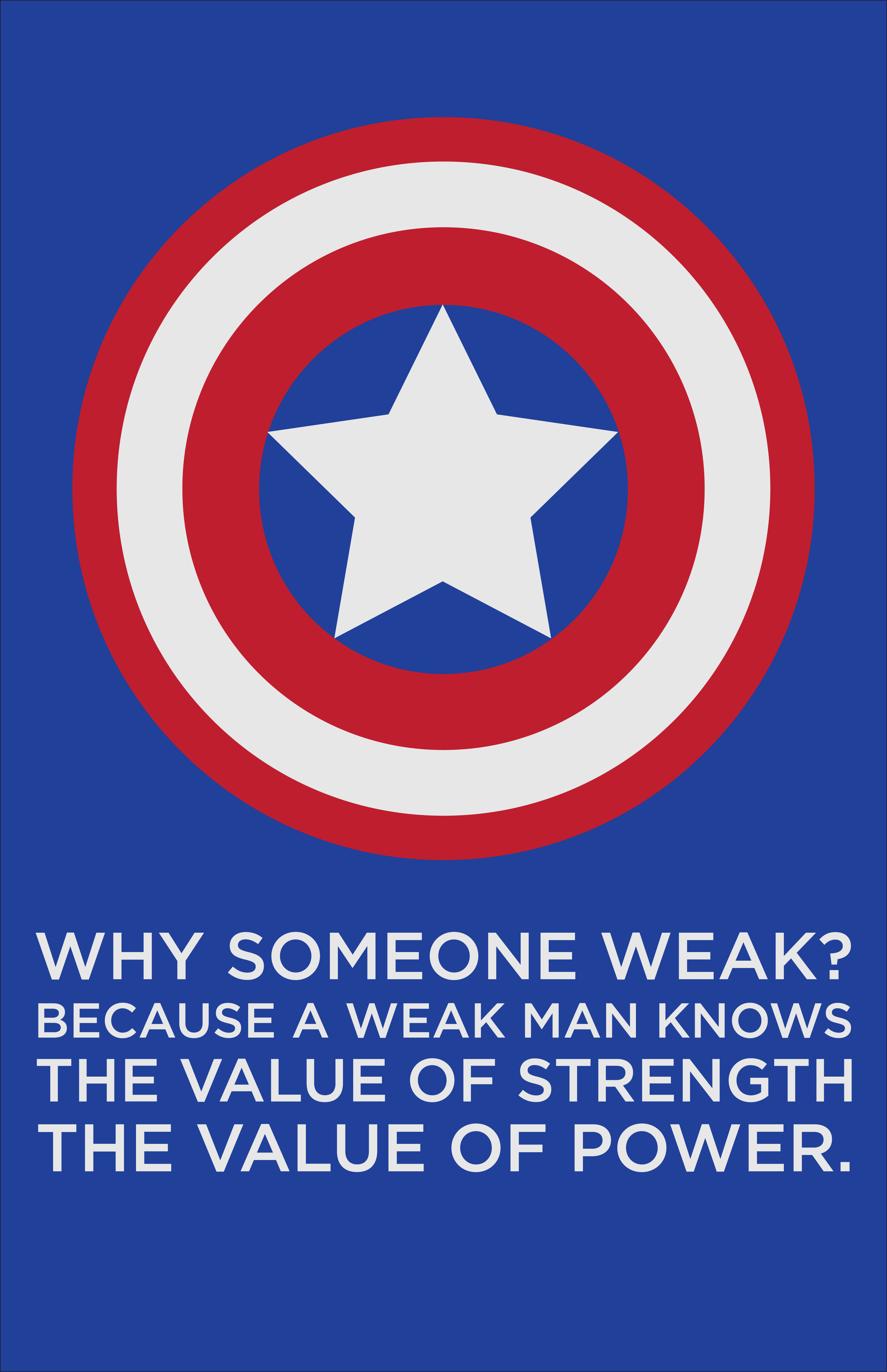 Pin by Cynthia Means on captain america. Superhero