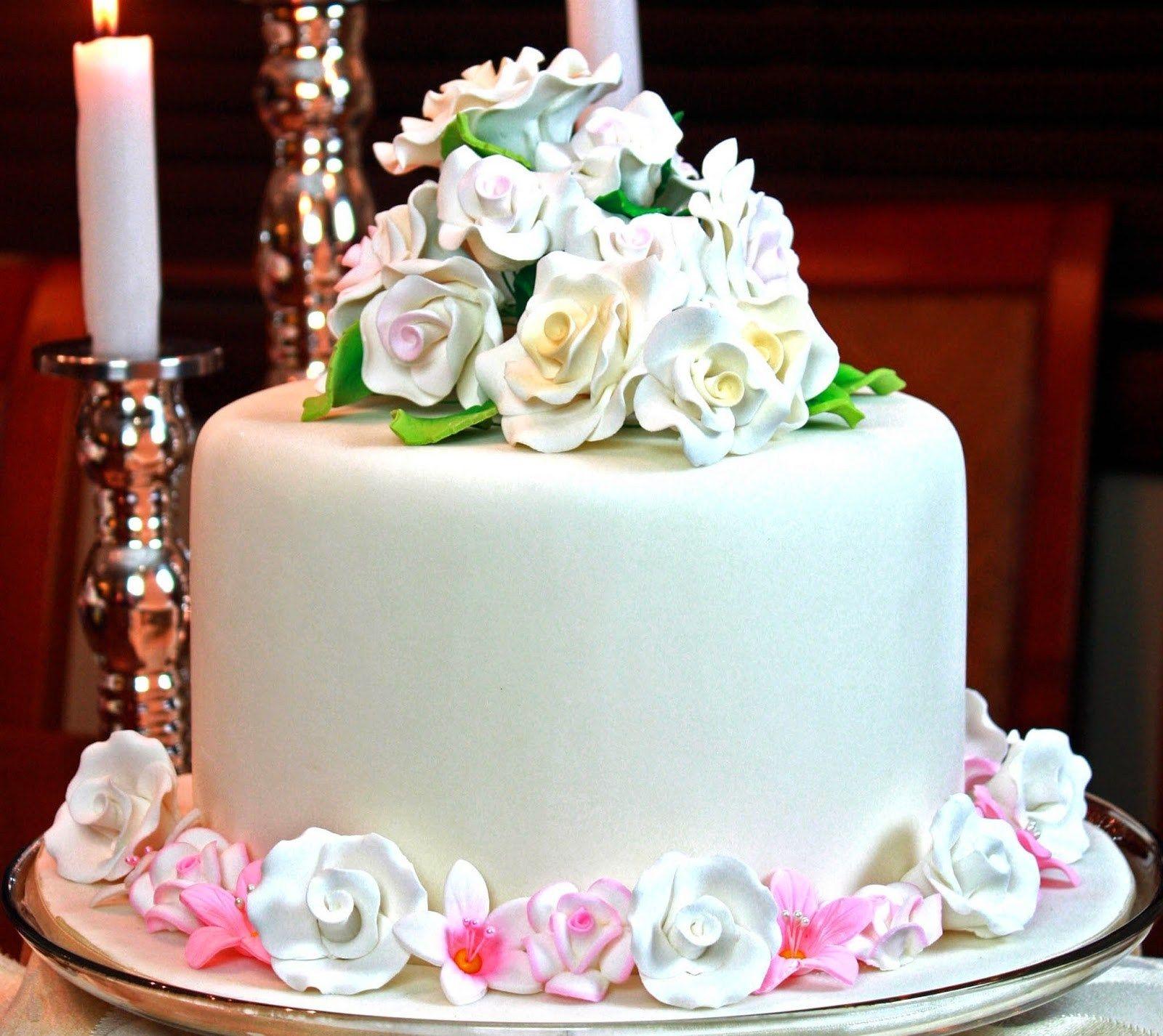 25+ Amazing Photo of Best Birthday Cake Ever Happy