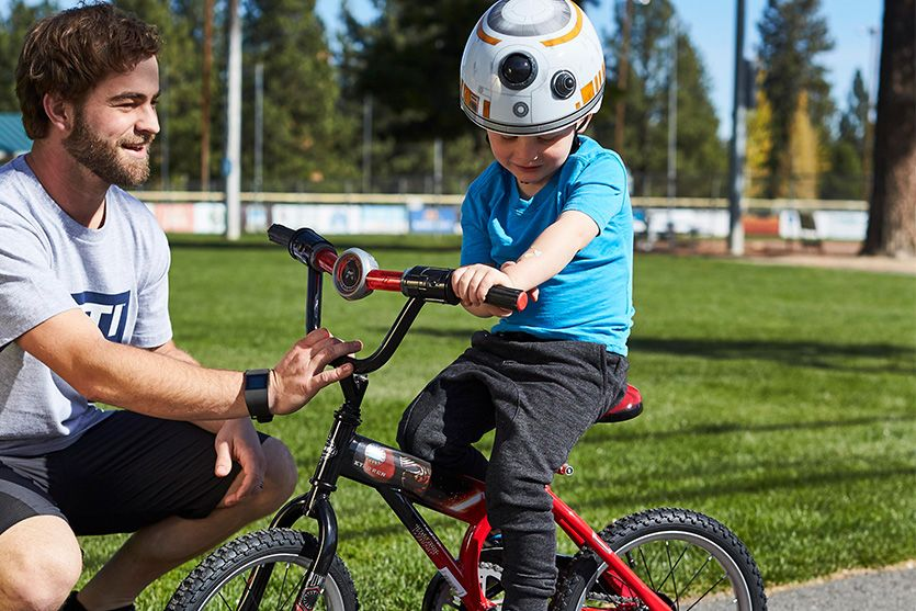Kids bike sizing chart kids bike bike childhood memories