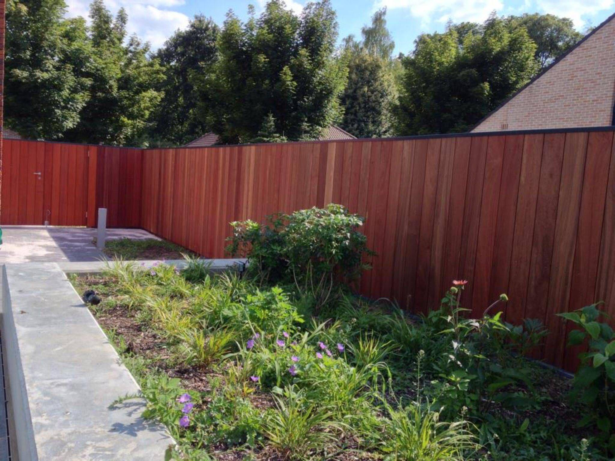8 Shocking Privacy Fence 4 Foot Ideas Fence Foot Ideas Privacy Shocking In 2020 Moderner Zaun Vorgarten Zaun Ideen Naturzaun
