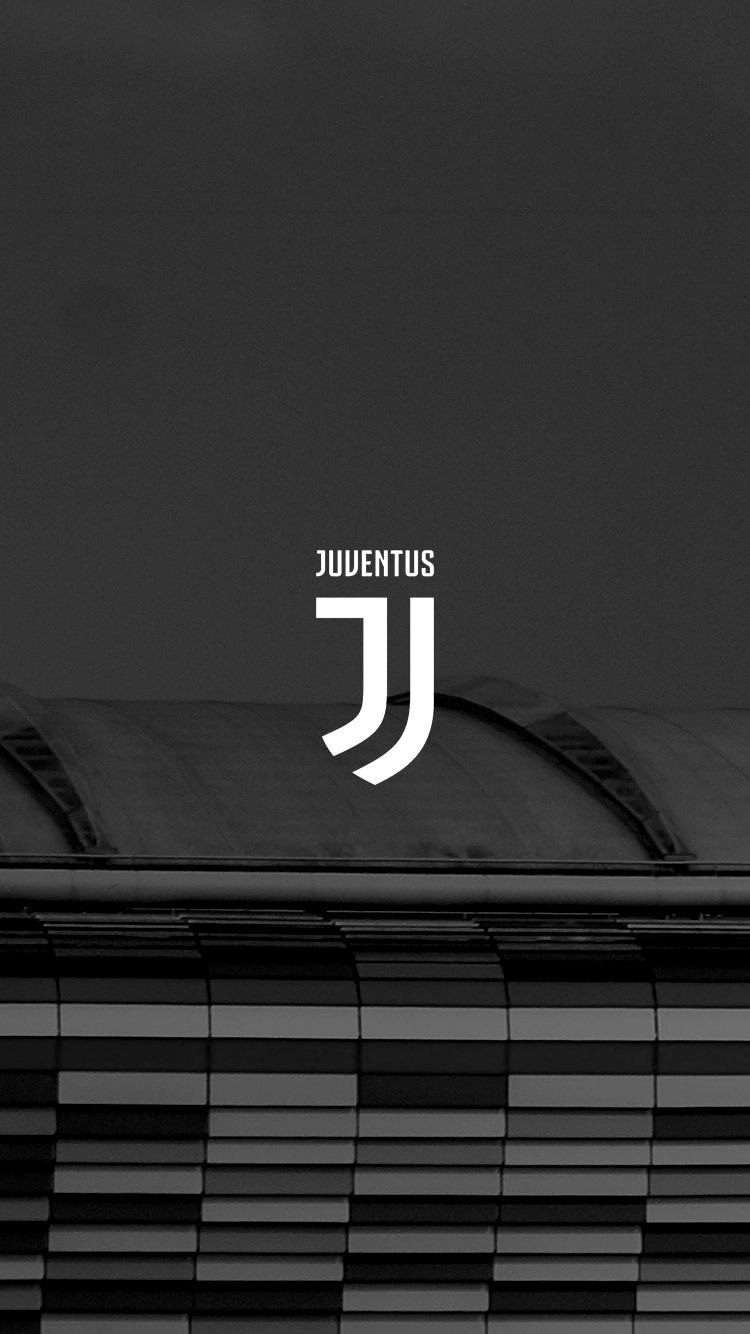 Juventus Wallpaper 4k Iphone Ideas Sepak Bola Olahraga Gambar Sepak Bola