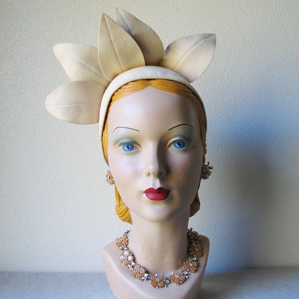 Mannequin Head Mannequin Art Vintage Mannequin Vintage