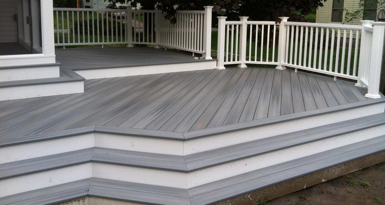 new zealand fire rated wpc decking price,growth statistics