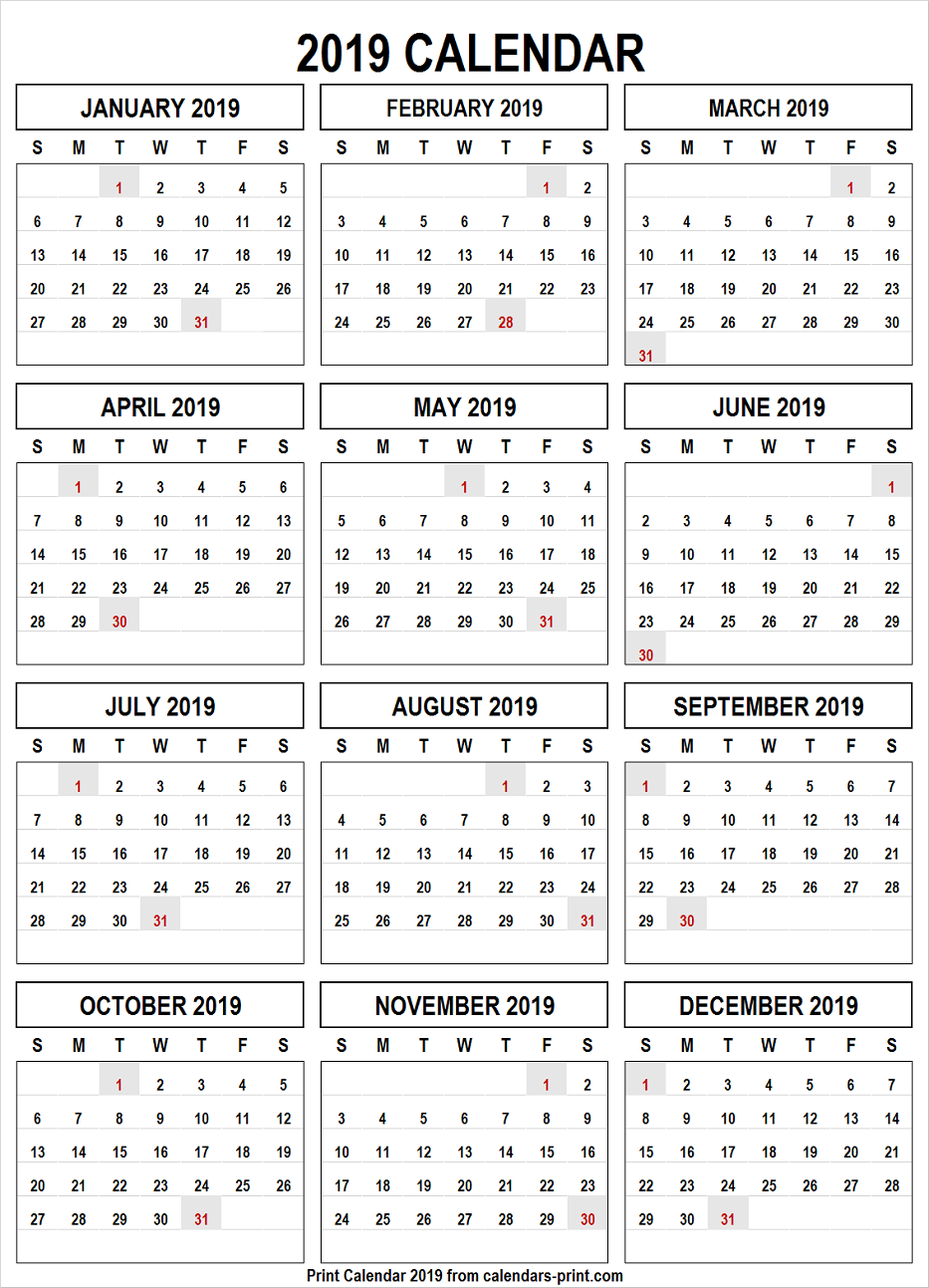 Calendar 2019 Png Free Download Weekly Calendar Template June Calendar Printable Free Calendar Template