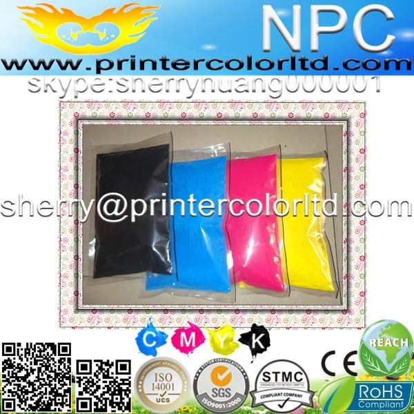 Toner Powder For Xerox Phaser 7800 7800dn 7800dx 7800gx 106r01563 106r01564 106r01565 106r01566 106r01567 106r01568 106 Toner Printer Cartridge Toner Cartridge