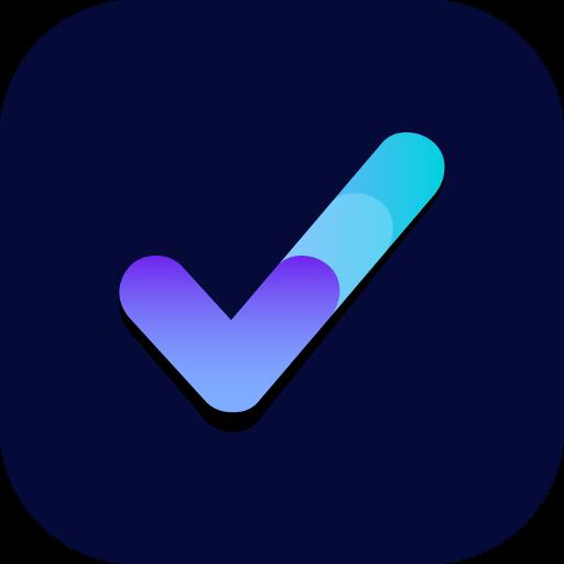 Best Free Vpn For Mac Download