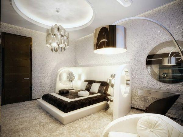 Search for  - schöne schlafzimmer ideen