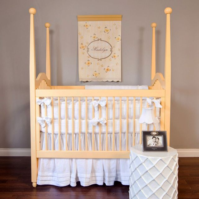 behind the scenes with newport cottages http www hgtvdecor com rh pinterest com newport cottage crib recalls Newport Cottages Max Crib