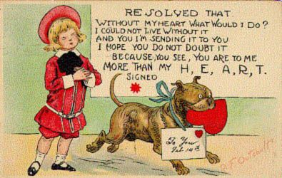 buster brown tige - - Yahoo Image Search Results
