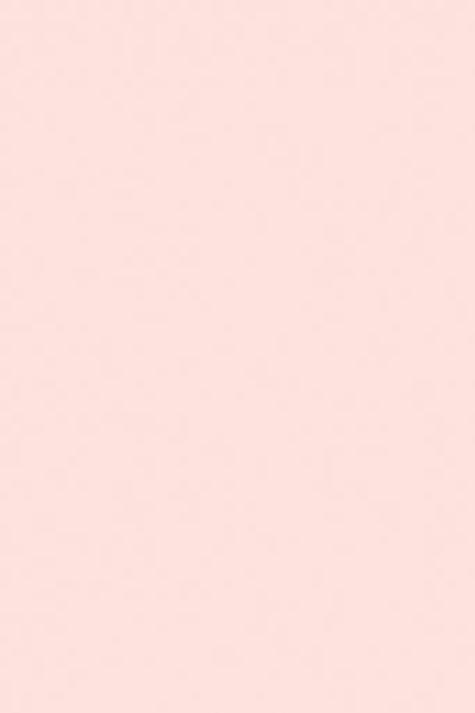 Middleton Pink No.245 - 1 Gallon