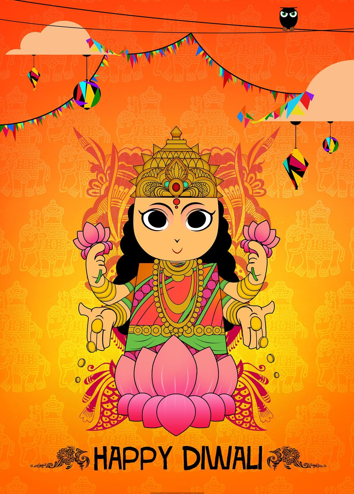 Happy20diwali20cards20images Audio Pinterest Diwali And