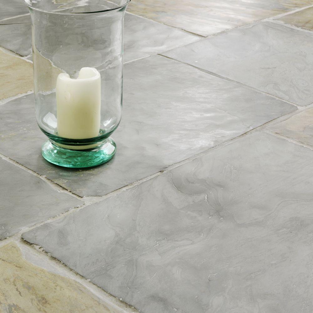 Stone tile co wilton slate flagstones flagstone flooring slate stone tile co wilton slate flagstones flagstone flooring slate tiles ca pietra doublecrazyfo Choice Image