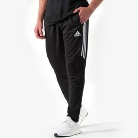 56fe9d159 adidas Tiro 17 Pants - Men s