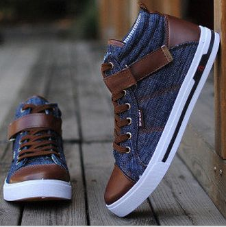 20182017 Fashion Sneakers Lacoste Mens Protected CR Fashion Sneaker Outlet