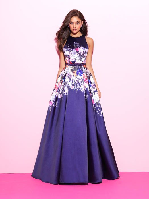formal dresses, formal gowns