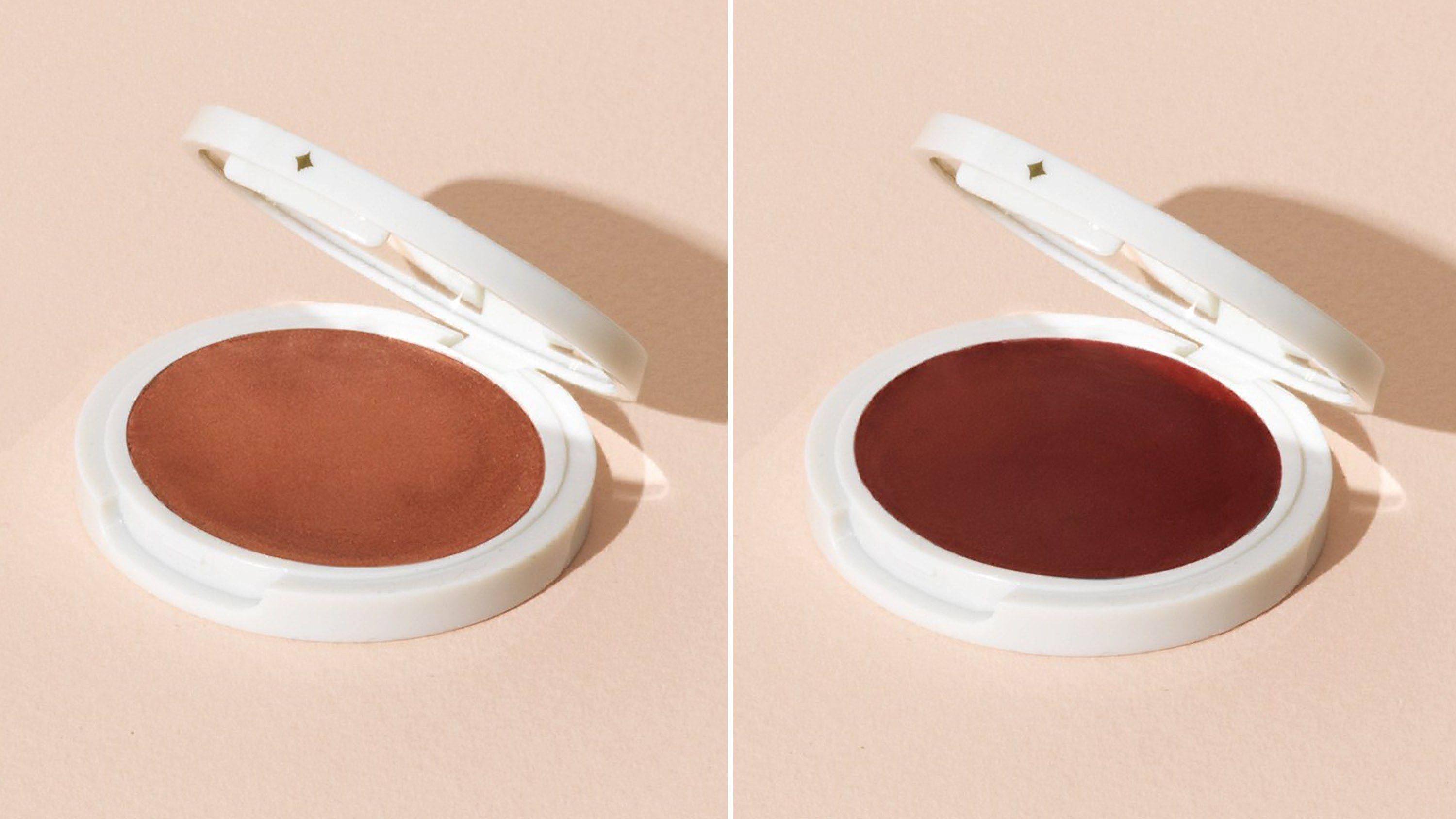 These New Eye Tints Are Basically Makeup For Dummies
