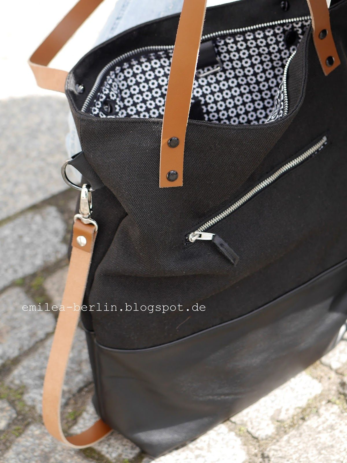 Ein Blog aus Berlin über DIY, SEWING, NÄHEN, THINGS I LIKE | Nähen ...