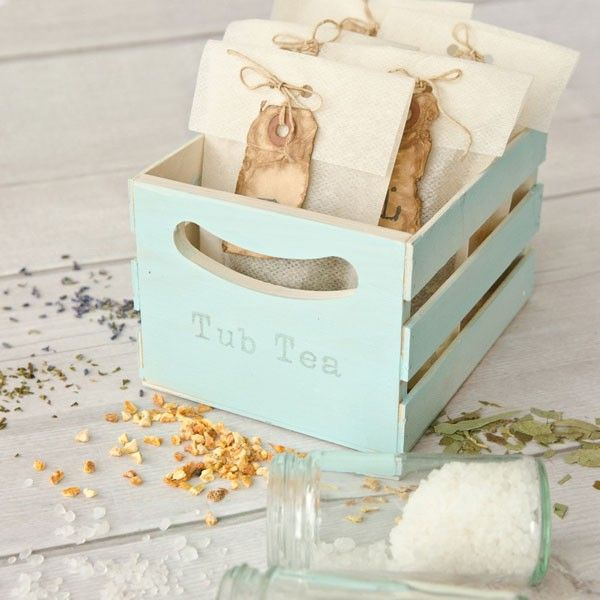 Create an at home spa experience 11 projects to pamper yourself create an at home spa experience 11 projects to pamper yourself wrapped giftspackaging ideassoap solutioingenieria Image collections