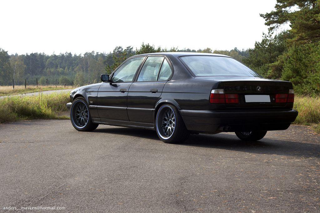 Bmw 540i 6 Speed 128 797 E34 Bmw E34 Bmw Bmw 5 Series