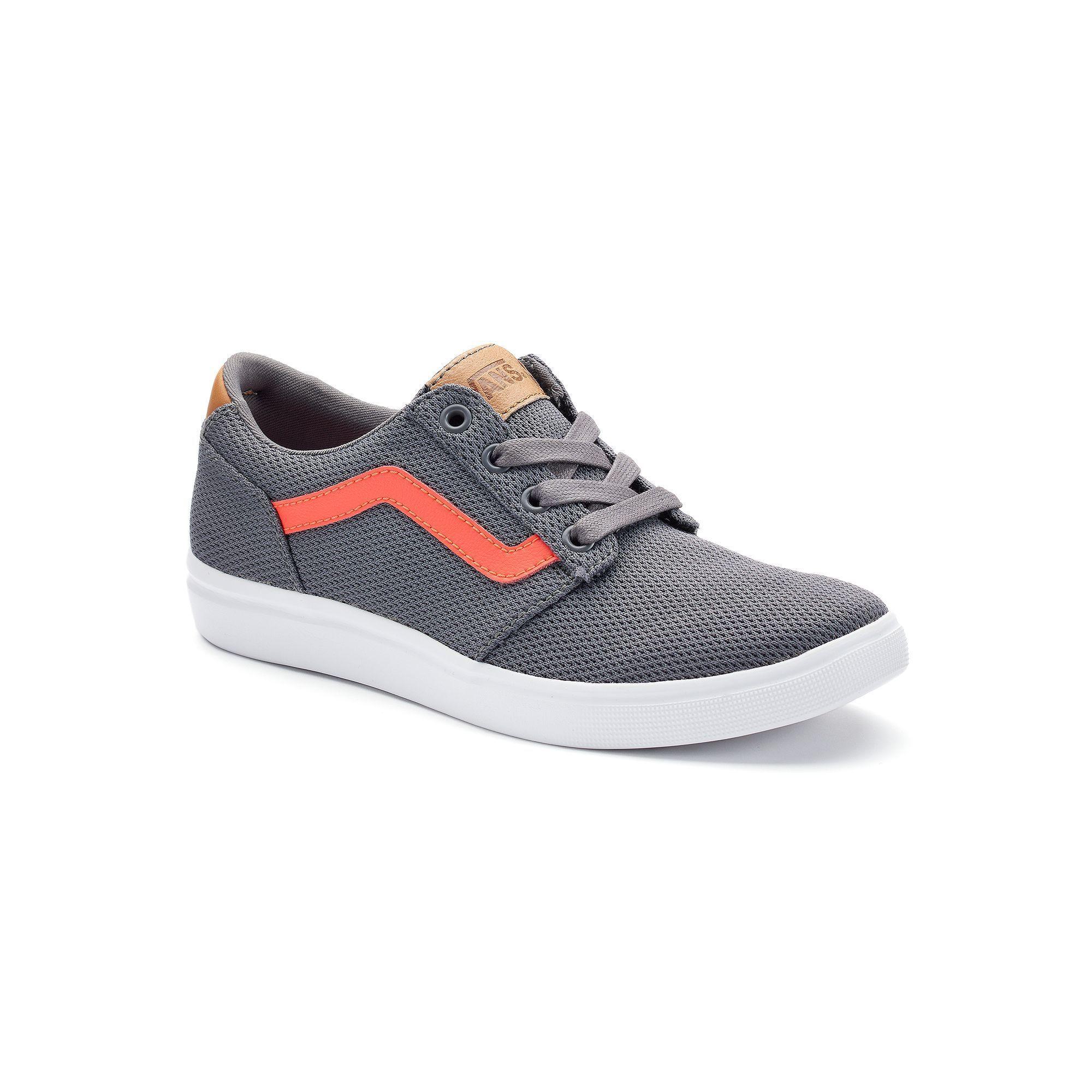 7d4f8d1d65 Vans Chapman Lite Women s Skate Shoes