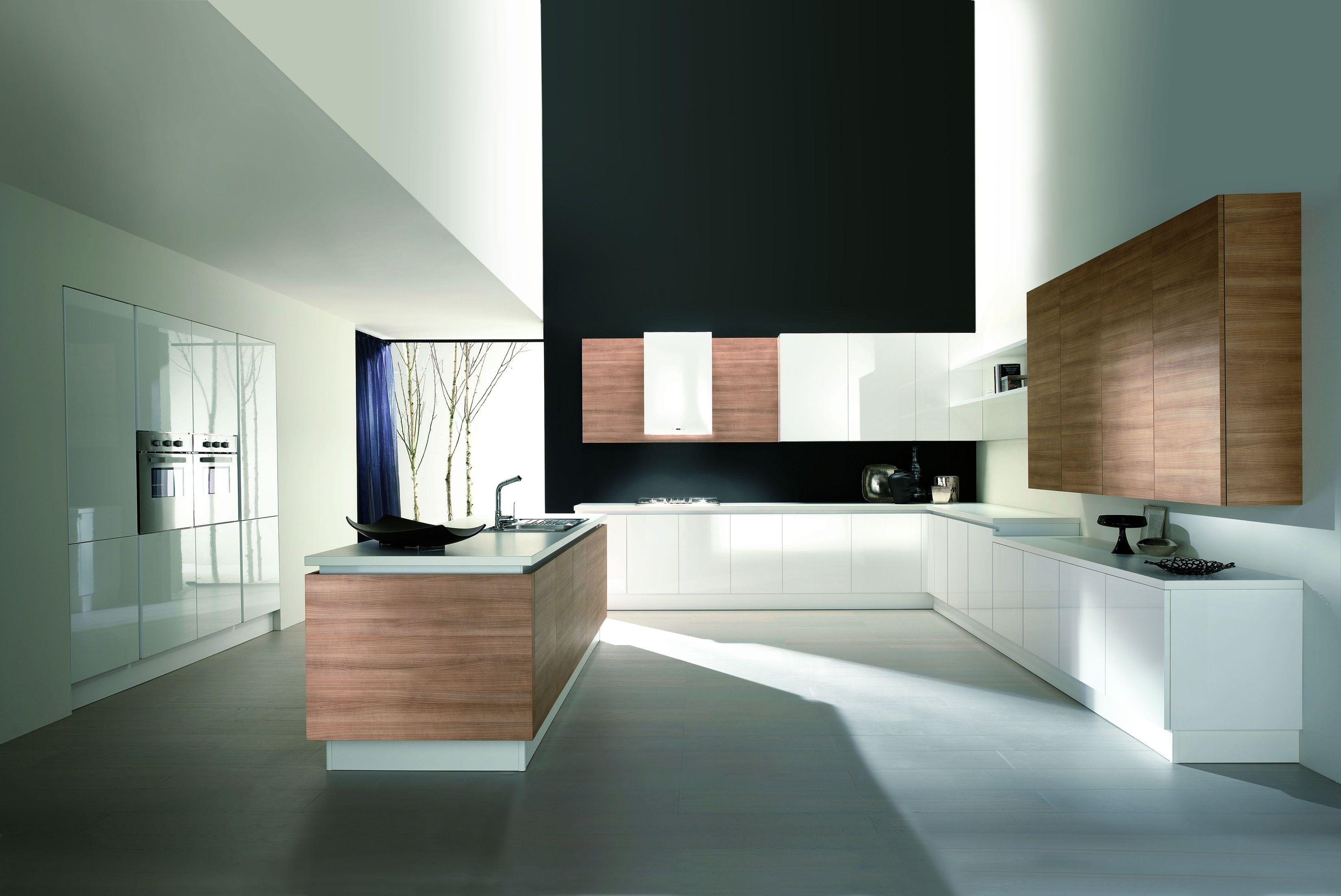 Atelier - M-Concept   Kitchen Design– Winnipeg – Manitoba   For ...
