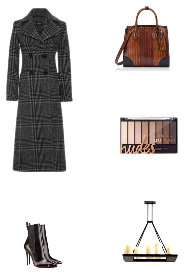 """""""Grace"""" by zoechengrace on Polyvore featuring Vilshenko and Bertoni"""