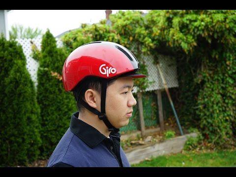 Giro Reverb Bike Helmet Overview Bike Helmet Helmet