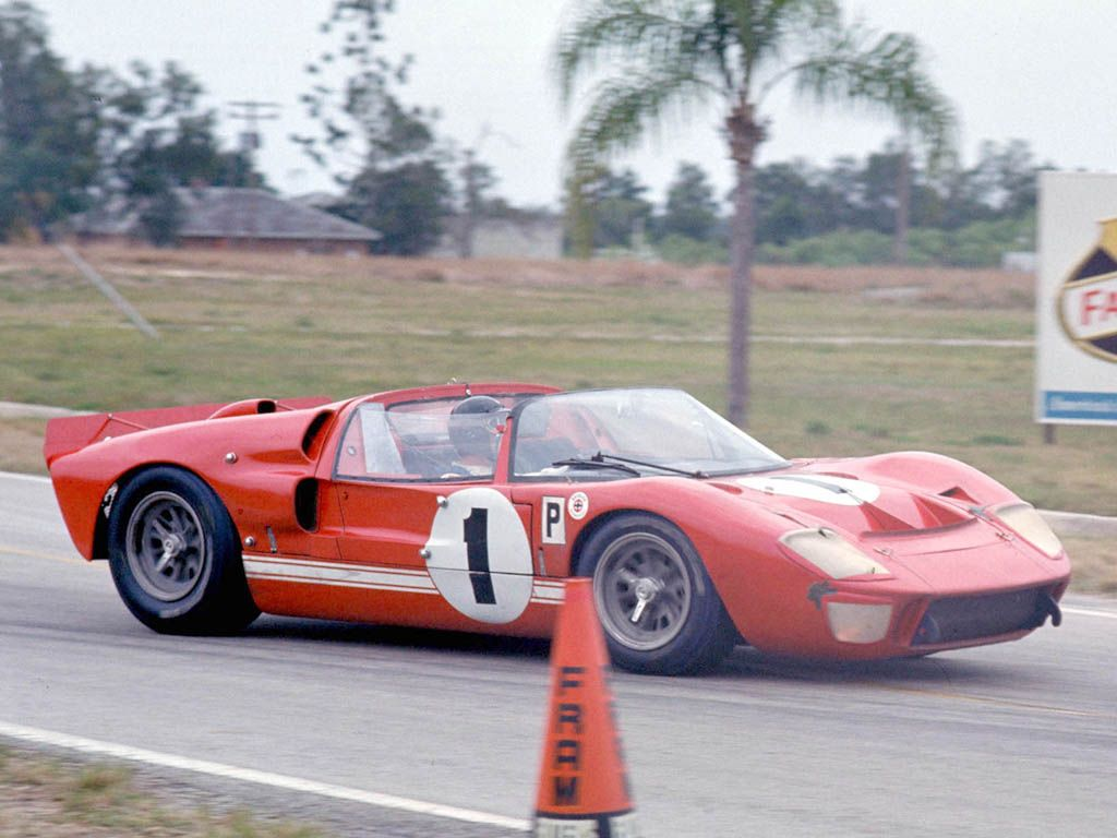 Gt 40 Roadster Google Search Ford Gt40 Ford Gt Gt40