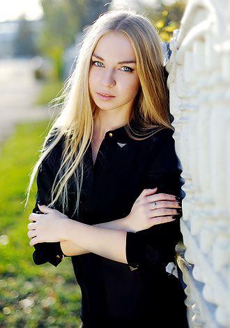 Jessica Fabulous Bbw