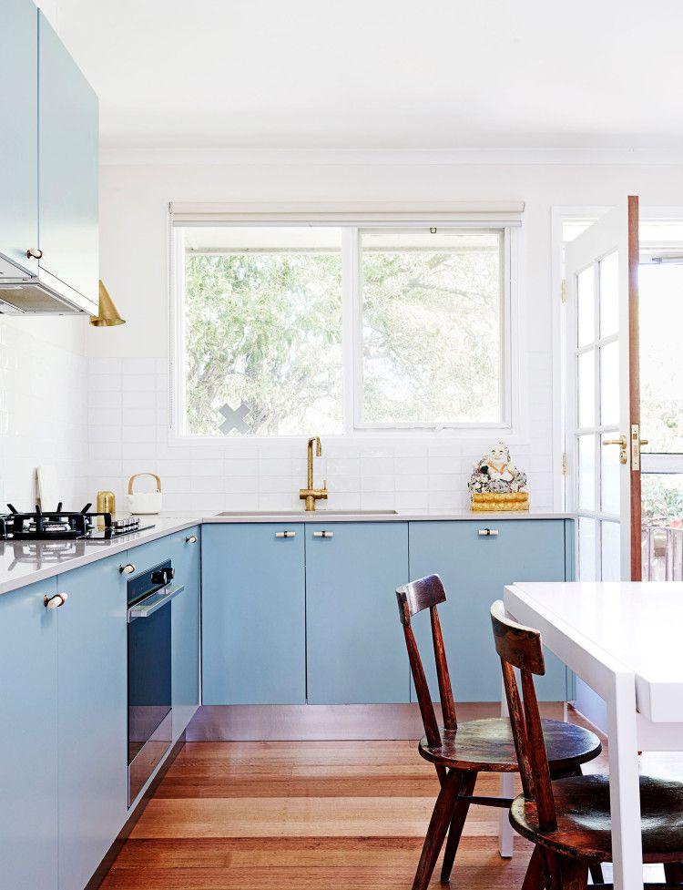 21 Cool Small Kitchen Design Ideas Kitchen Remodel Small Budget Kitchen Remodel Kitchen Design Small