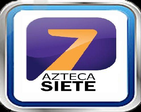 Ver Azteca 7 En Vivo Online Gratis En Directo Gaming Logos Tvs