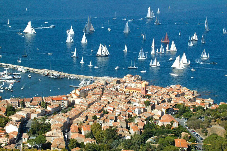 abe982c2c133060de360d7da46c205bf - How Do I Get From Nice To St Tropez