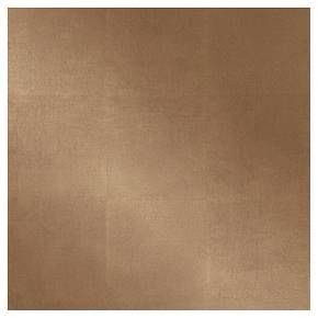 Devine Color Prints And Patterns Metallic Leaf Penny In A Metallic Copper Color Way Is A Peel And Stick Removable Peel And Stick Wallpaper Color Accent Pieces