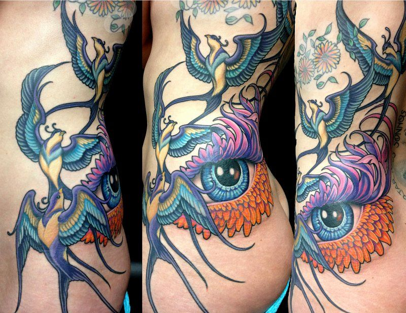 Champion grubbs guru tattoo tattoos cool tattoos