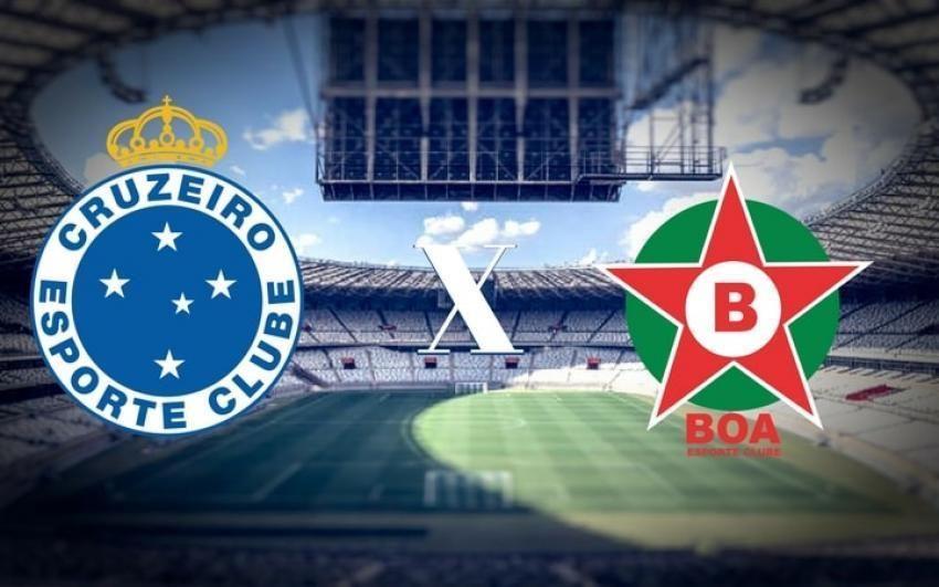 Atletico Mg X Cruzeiro Veja Como Assistir Ao Jogo Do Campeonato