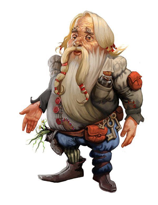 Pin By Kaye Shackelford On G Inormous G Navian Gnomes Fantasy Dwarf Fantasy Creatures Gnomes