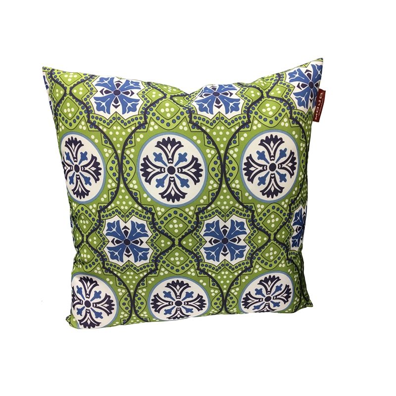 Mojo 45cm Moroccan Outdoor Cushion Cover Outdoor Cushion Covers