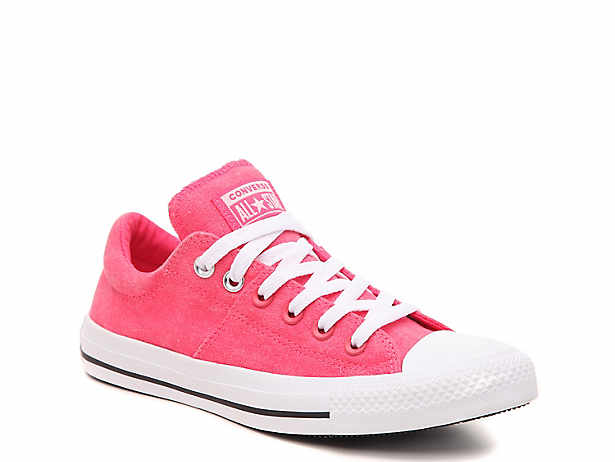Top Sneakers   Chuck Taylors   DSW
