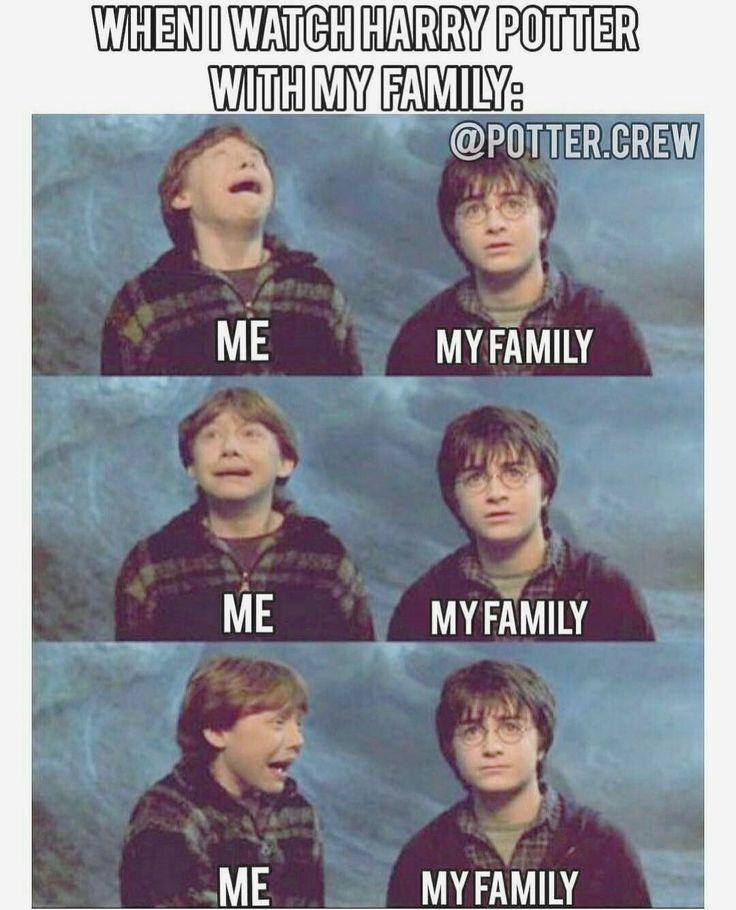 Harry Potter Quiz Alexa Harry Potter Movies Not On Hbo Only Harry Potter Memes Harry Potter Quiz Harry Potter House Quiz Harry Potter Puns