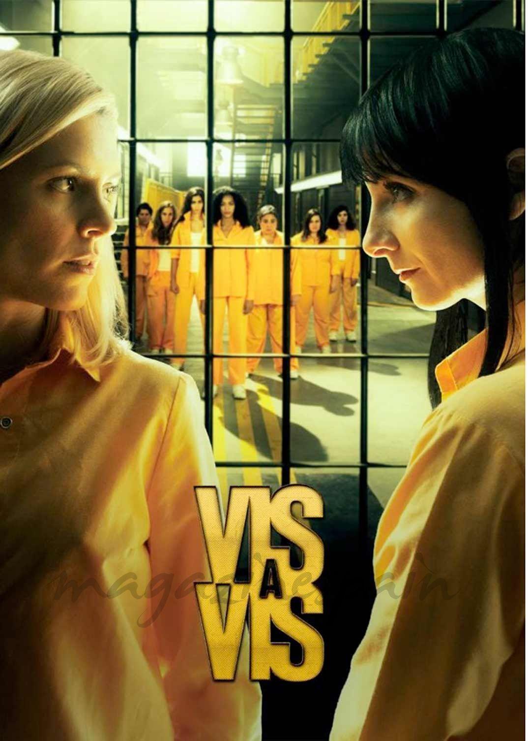 34 Vis A Vis Ideas Netflix Series Netflix Series Movies