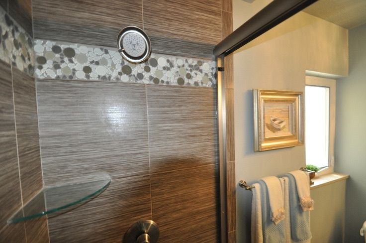 Bathroom Remodel Tampa Bay (With images) | Bathrooms ...
