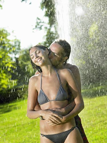 Best personal dating sites