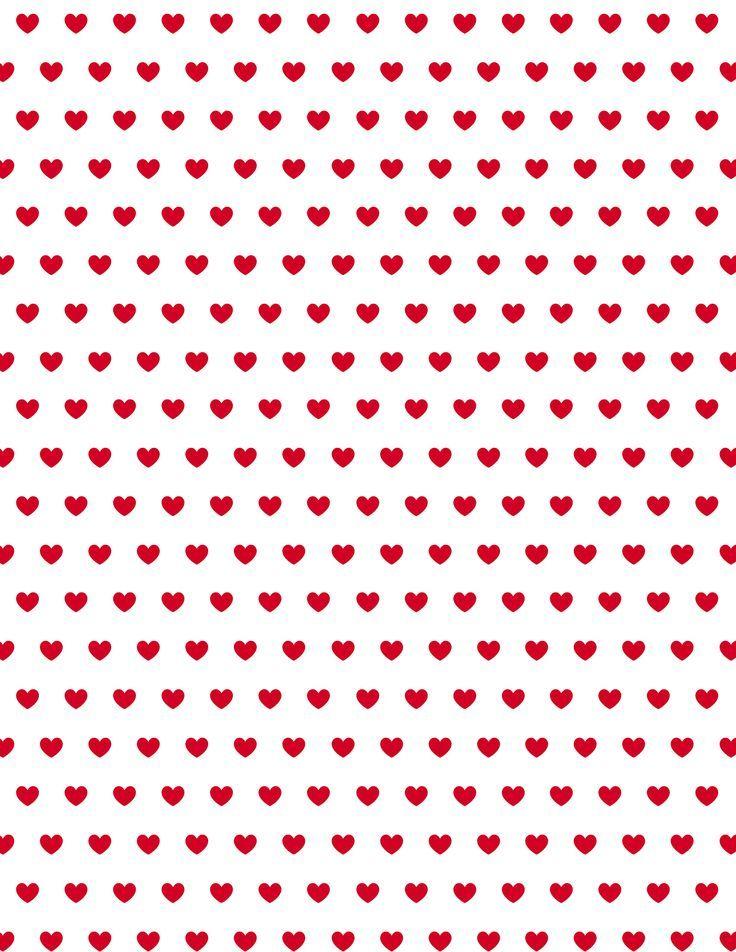 Best 25+ Heart wallpaper ideas on Pinterest   Gold hearts ...
