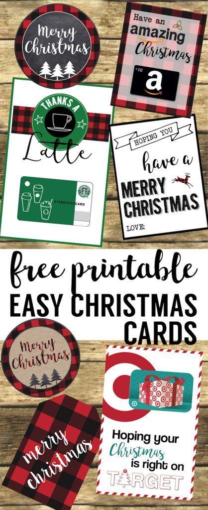 best teacher christmas gift ideas easy diy christmas gifts for teachers friends and - Best Teacher Christmas Gifts
