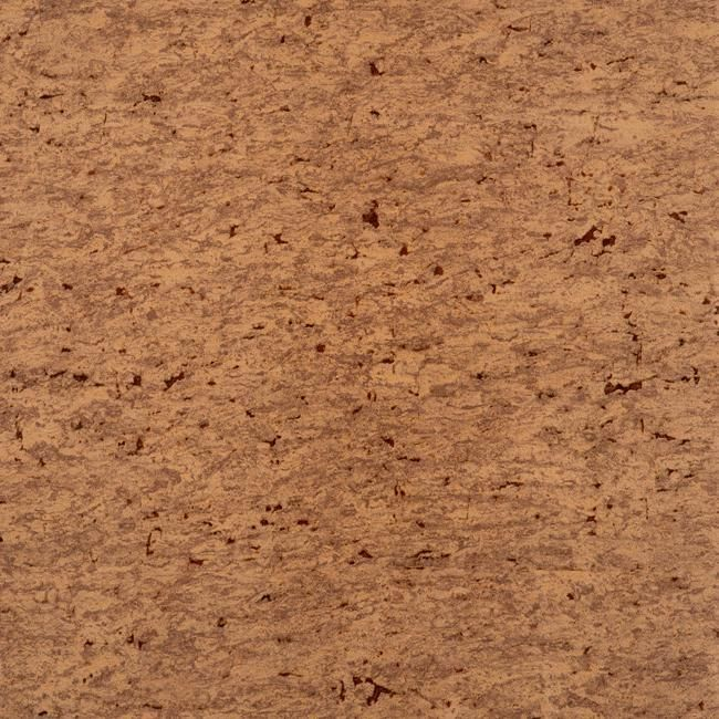 York RN1027 Enchantment Sueded Cork Wallpaper