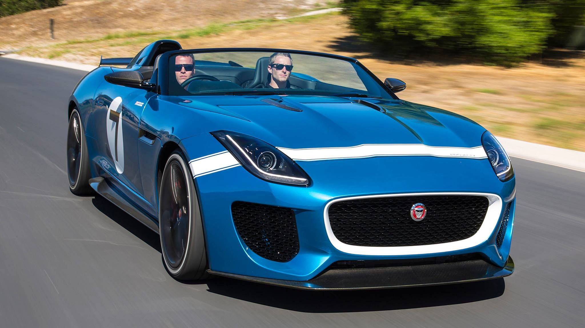 Pin by Ron Snyder on Cars Concept cars, New cars, Jaguar
