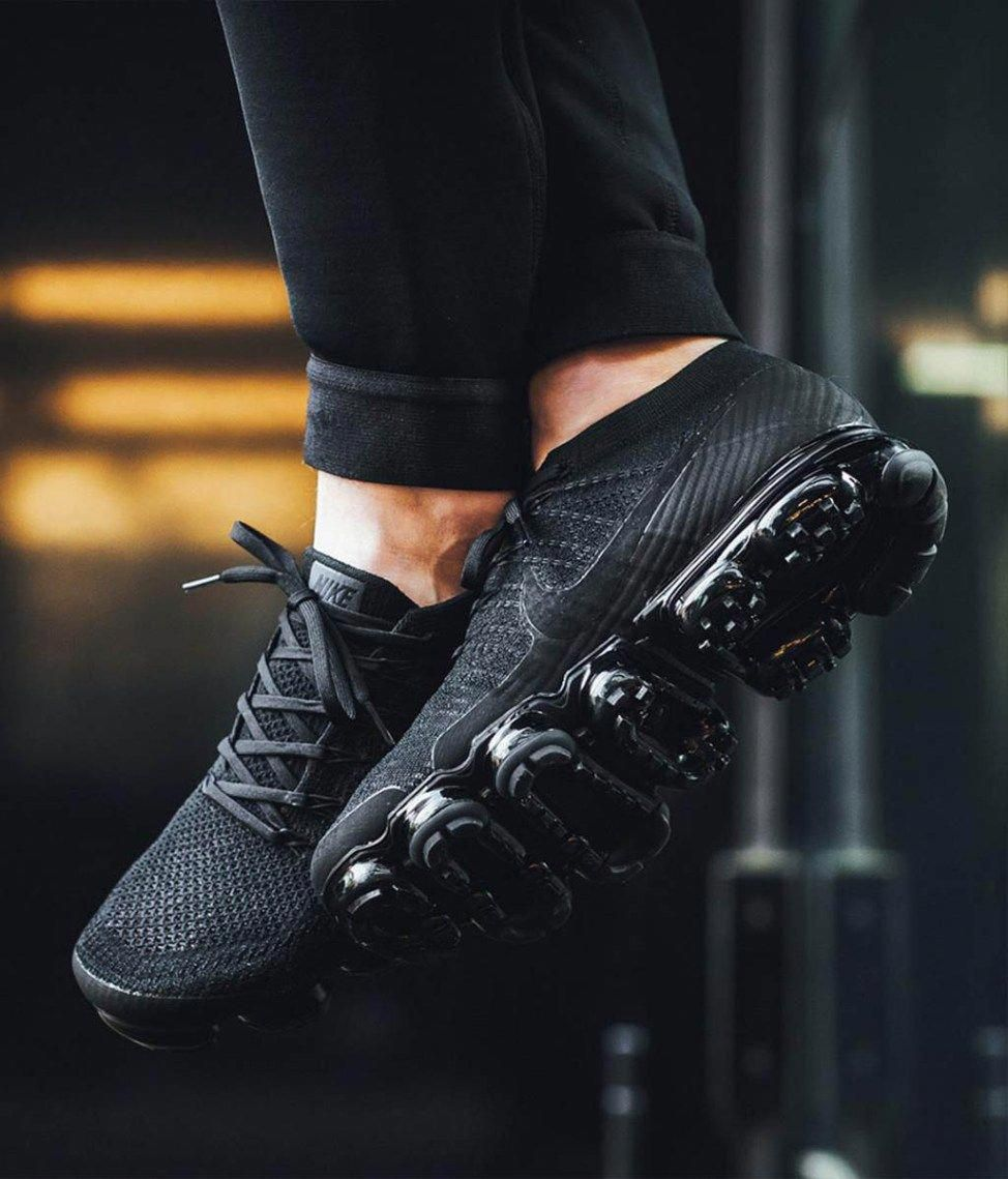 Shoes For Men 2019 #MensFashionSneakers