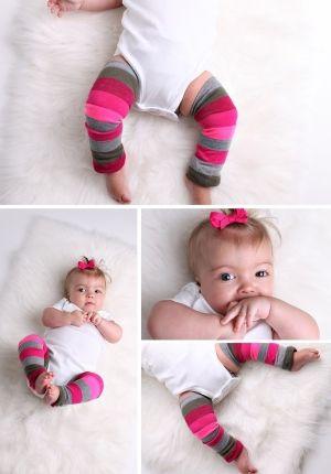 Lots of info for mom... #babyadvice #baby | Diy baby ...