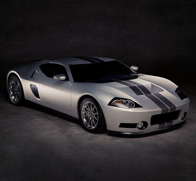 Ford Gt, Sport Cars, Super Cars